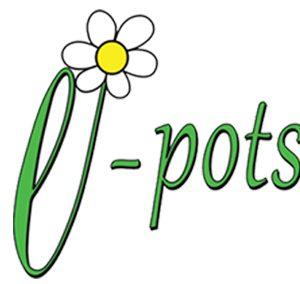 e-pots_Box