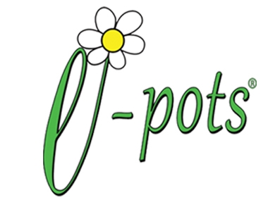 e-pots-Helping Gardeners Reduce Plastic Use