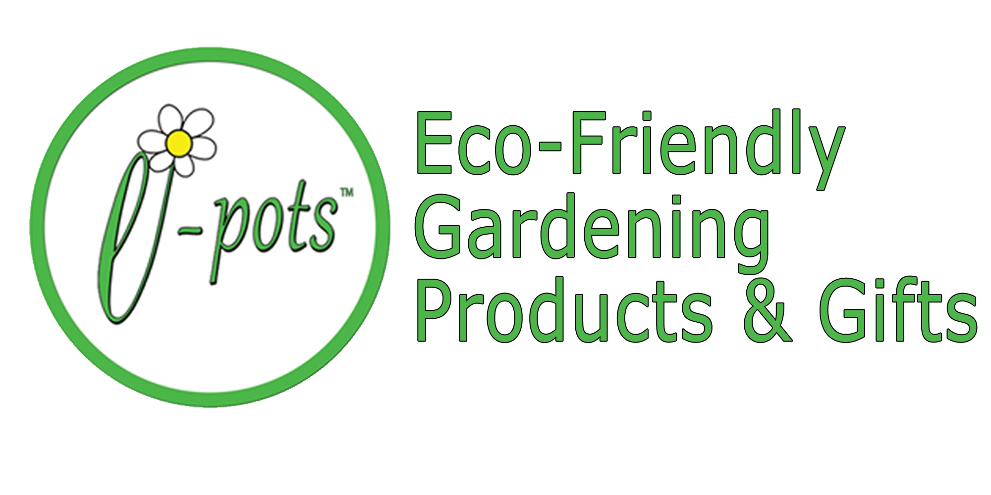 e-Pots-Eco-Friendly Gardening Products And Gifts